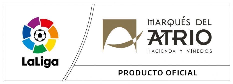 Logo utmerkelse