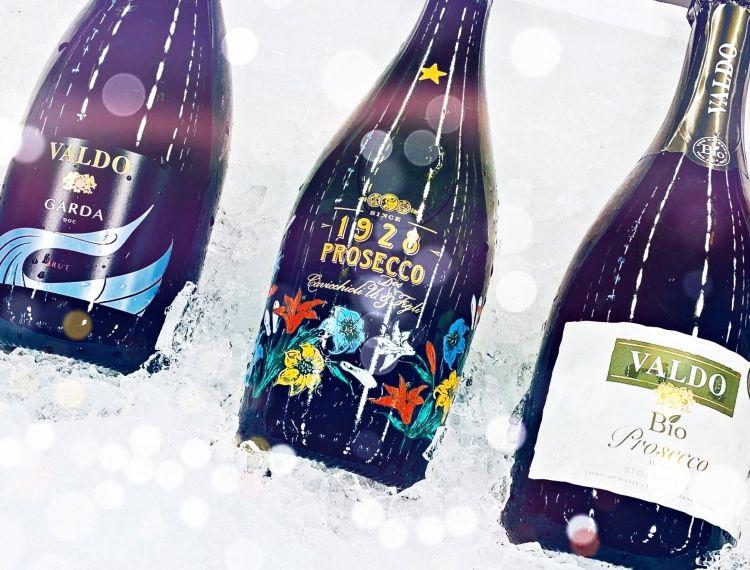 Monopoly wine tasting in Mo i Rana 20/05/19